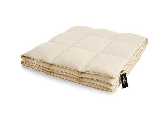 Пуховое одеяло Light Dreams Sandman, легкое