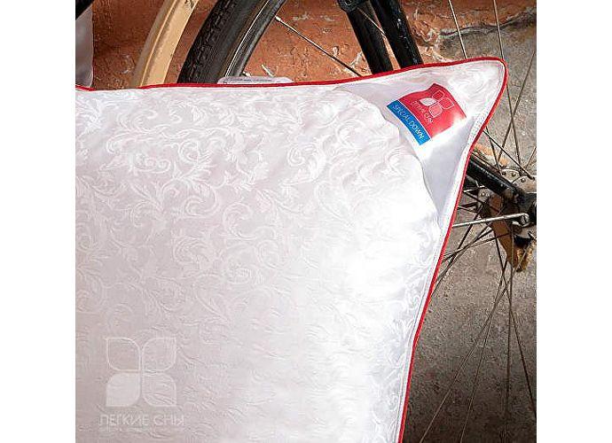 Подушка Легкие сны Восторг 70