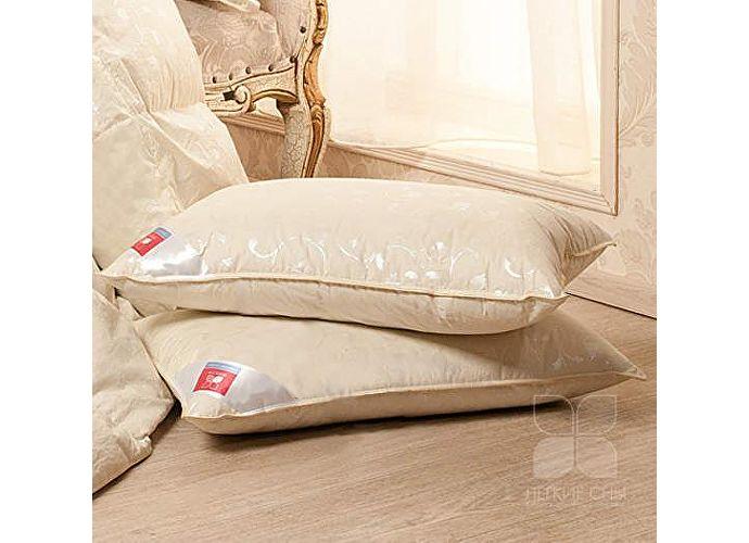 Подушка Легкие сны Камелия 50