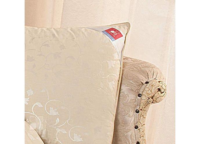 Подушка Легкие сны Камелия 38х60