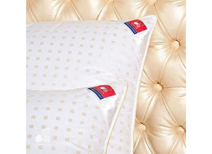 Подушка Легкие сны Афродита 50