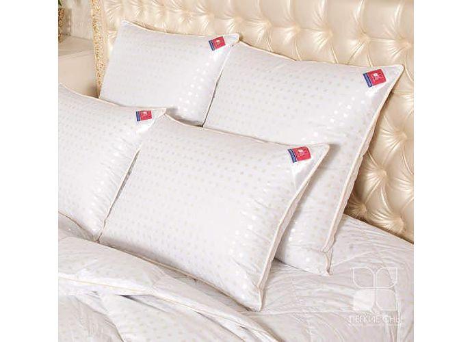 Подушка Легкие сны Афродита 70