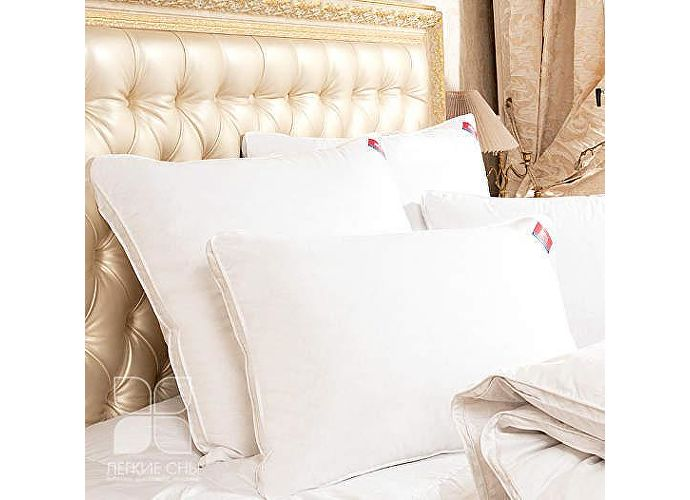 Подушка Легкие сны Камилла 50