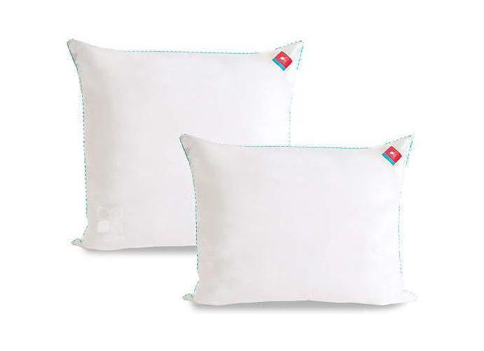 Подушка Легкие сны Перси 50