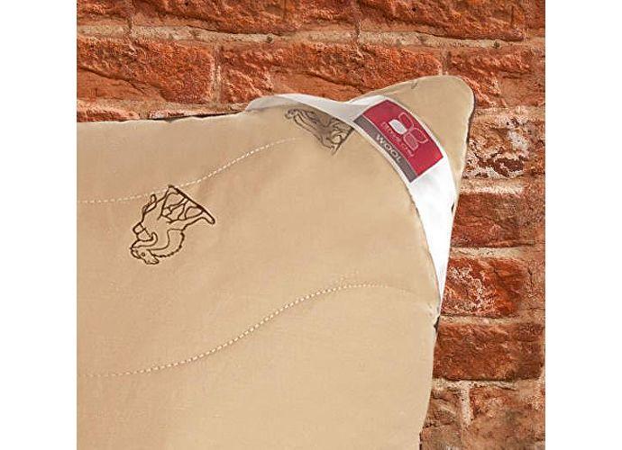 Подушка Легкие сны Верби 70