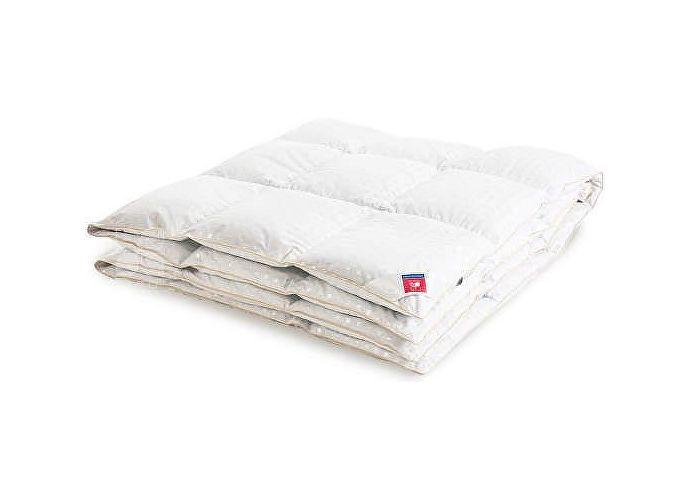 Пуховое одеяло Легкие сны Афродита, легкое