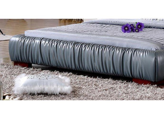 Кровать Татами Novella