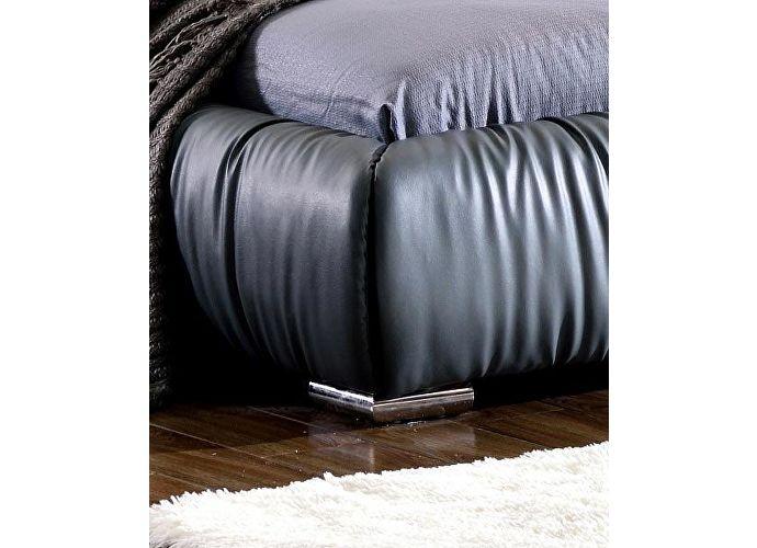 Кровать Татами Murano