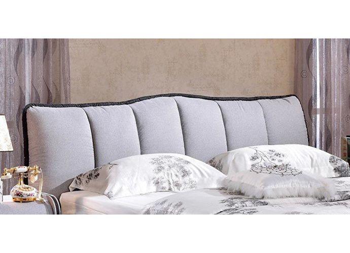 Кровать Татами Aventini