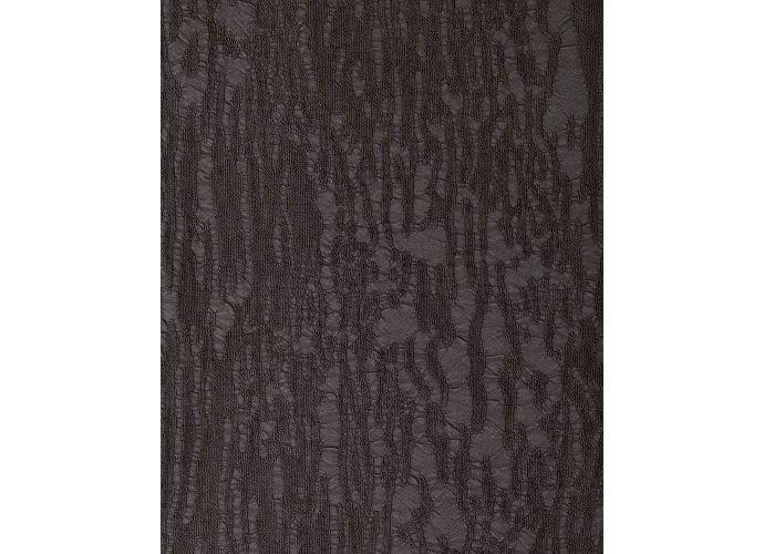 Покрывало Luxberry Velvet темный шоколад