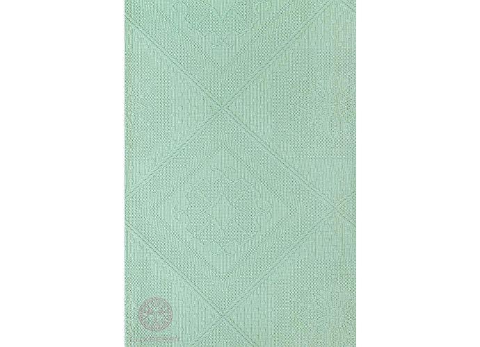 Покрывало Luxberry Lana, зеленое