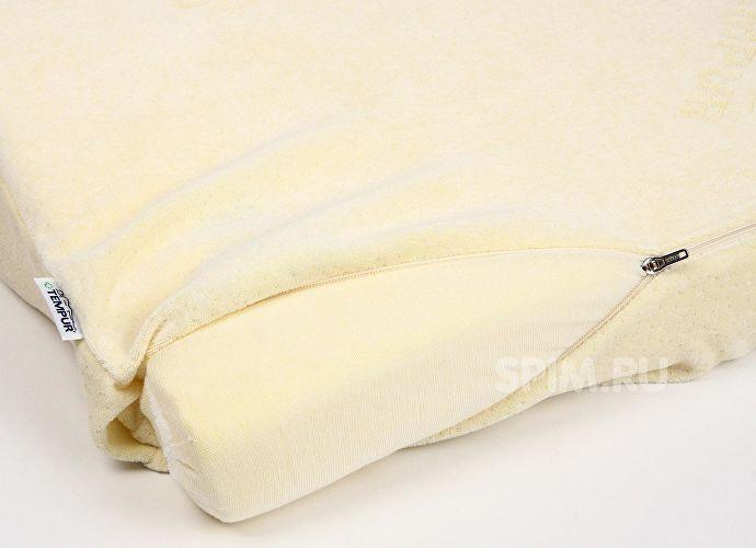 Подушка Tempur Original Junior