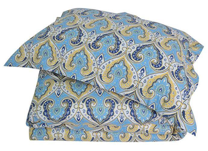 Постельное белье Casual Avenue Portofino