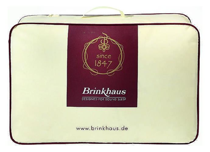 ������ Brinkhaus Exquisit-Satin, �������