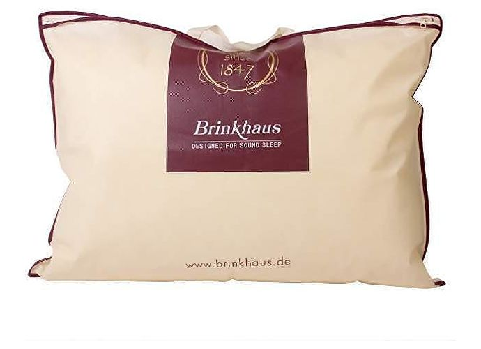 Подушка Brinkhaus Morpheus, арт. 51080