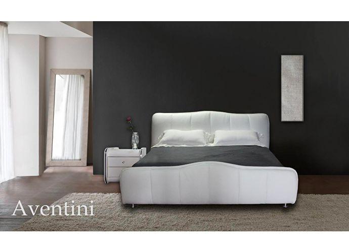 Продажа Кровать Татами Aventini недорого