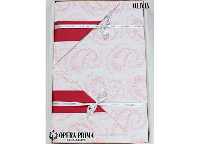 Комплект Opera Prima Olivia