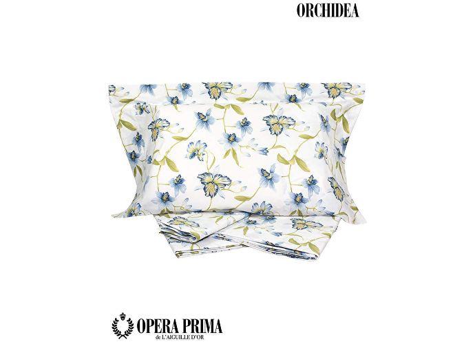 Постельное белье Opera Prima Orchidea