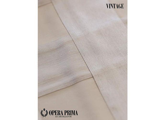Постельное белье Opera Prima Vintage