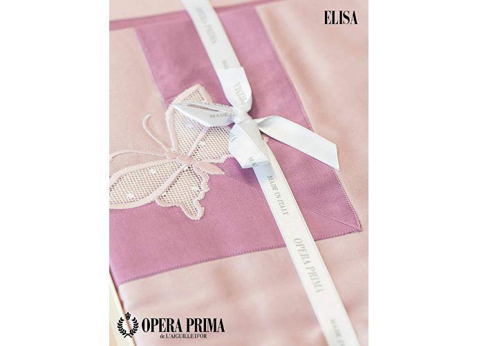 Постельное белье Opera Prima Elisa