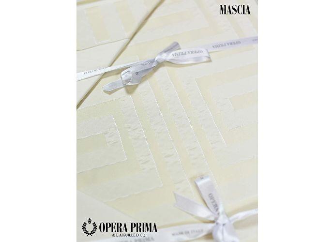 Комплект Opera Prima Mascia
