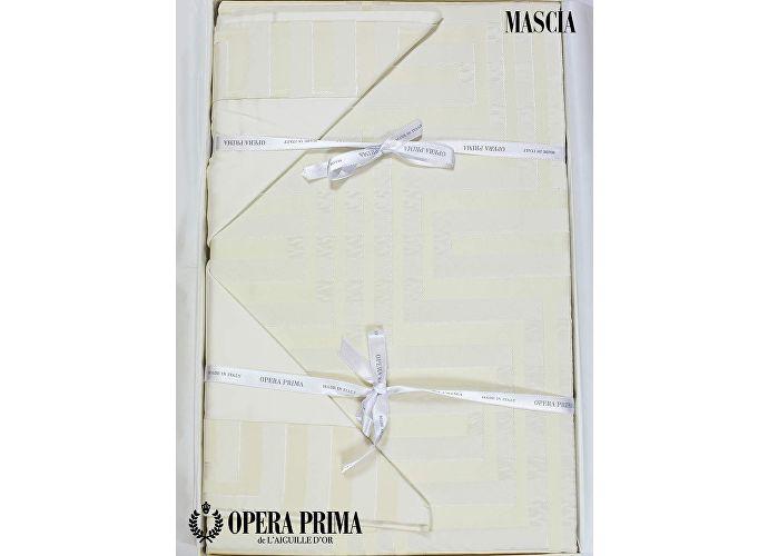 Постельное белье Opera Prima Mascia