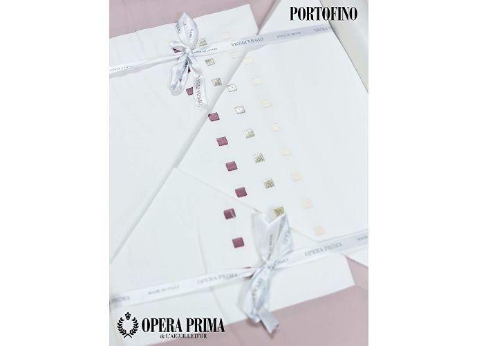 Постельное белье Opera Prima Portofino