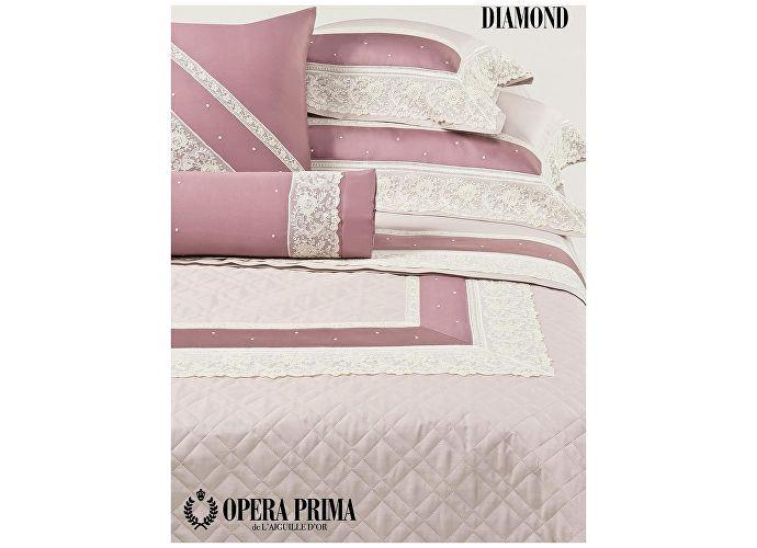 Постельное белье Opera Prima Diamond