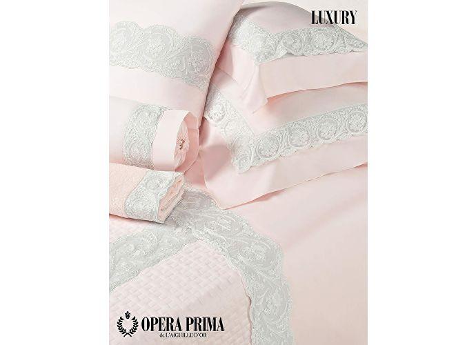Постельное белье Opera Prima Luxury