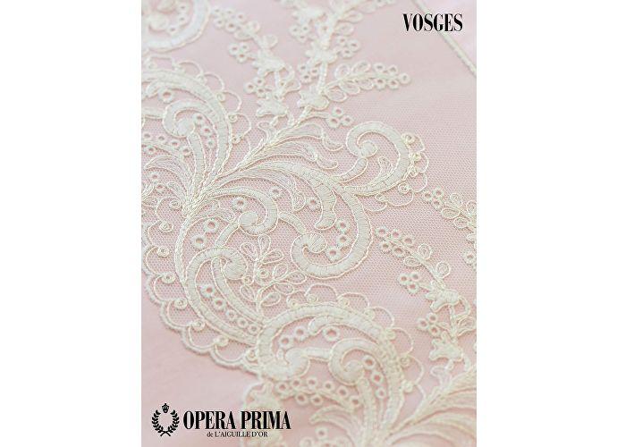 Постельное белье Opera Prima Vosges