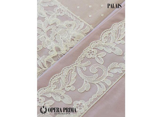 Постельное белье Opera Prima Palais