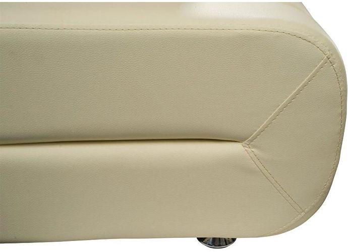 Кровать Орматек Corso-6 черный