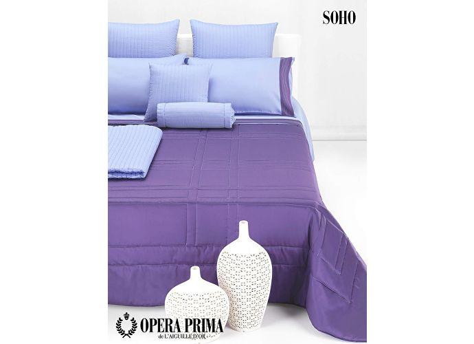 Покрывало Opera Prima Soho