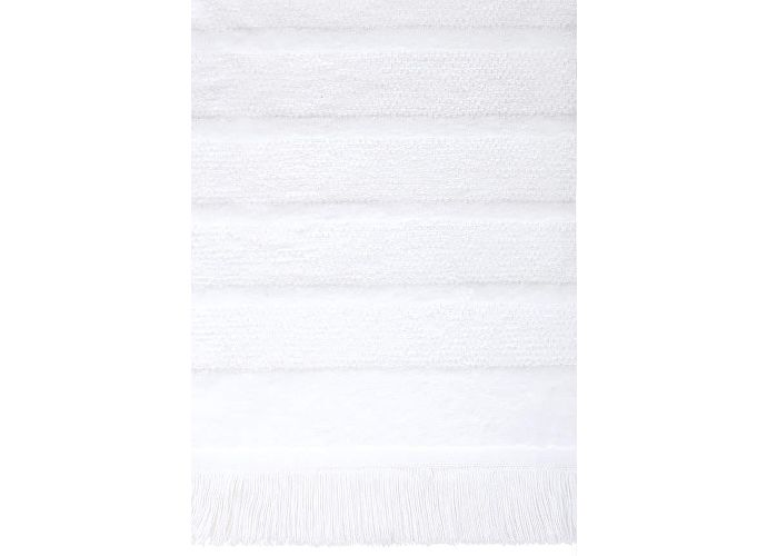 Купить Набор полотенец Mousse