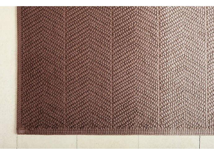 Продажа Коврик Luxberry Art, 70х120 см недорого
