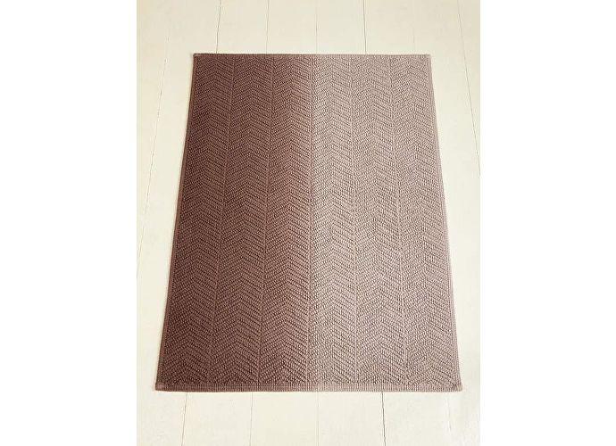 Коврик Art, 55х75 см