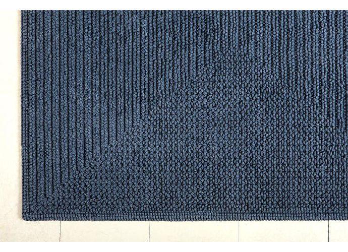 Коврик Soft, 65х90 см