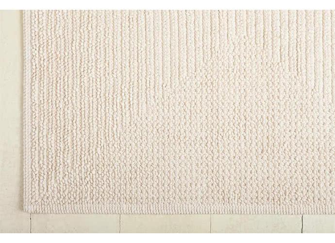 Коврик Soft, 70х120 см
