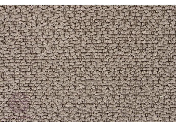 Коврик Коко, 55х75 см
