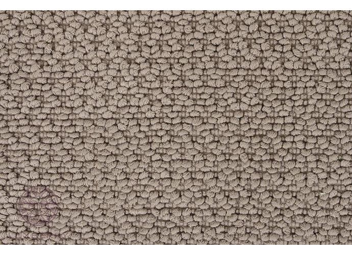 Коврик Коко, 70х120 см