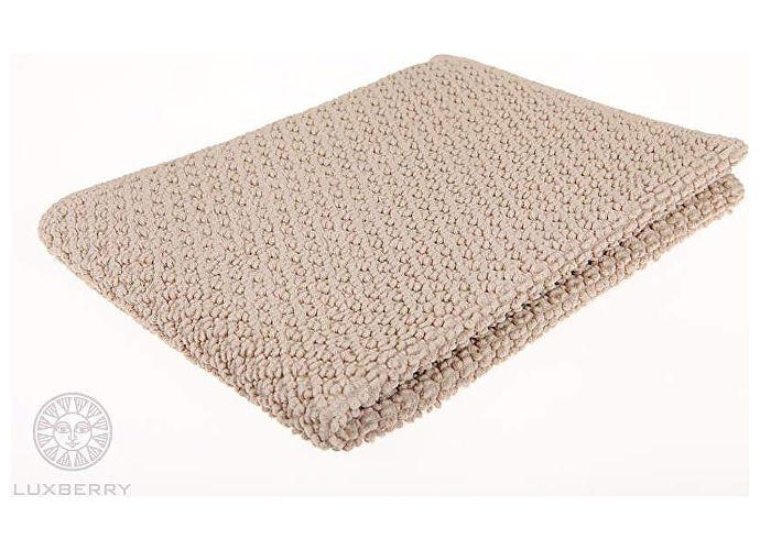 Купить Коврик Коко, 55х75 см