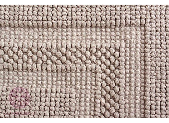 Универсальный коврик Luxberry, 55х75 см.  | SPIM.RU - Москва  | Luxberry