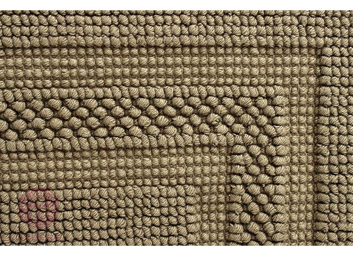 Универсальный коврик Luxberry, 55х75 см зеленый