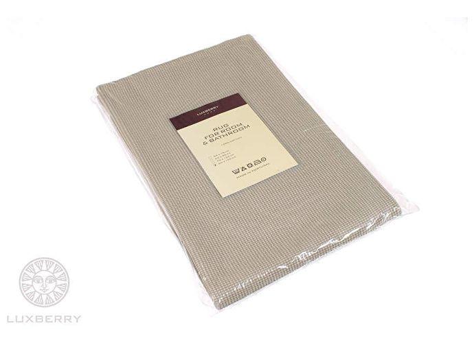 Купить Коврик-дорожка Luxberry, 60х150 см