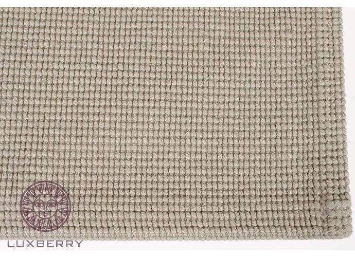 Продажа Коврик-дорожка Luxberry, 60х150 см недорого