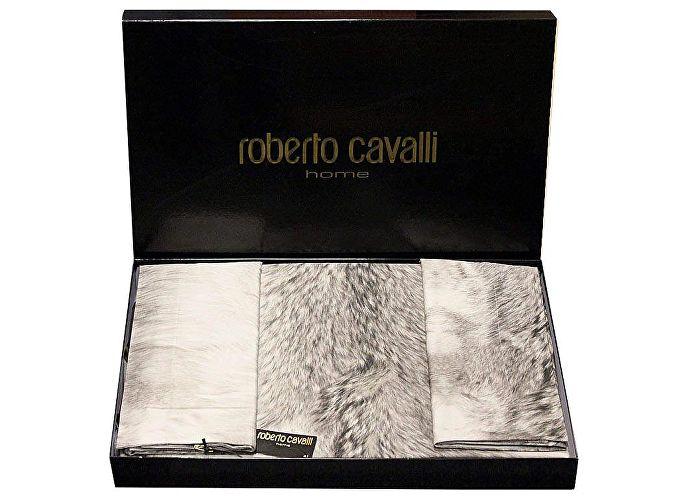 Постельное белье Roberto Cavalli Lupo