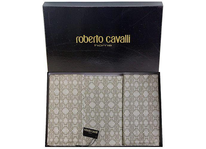 Постельное белье Roberto Cavalli Basic
