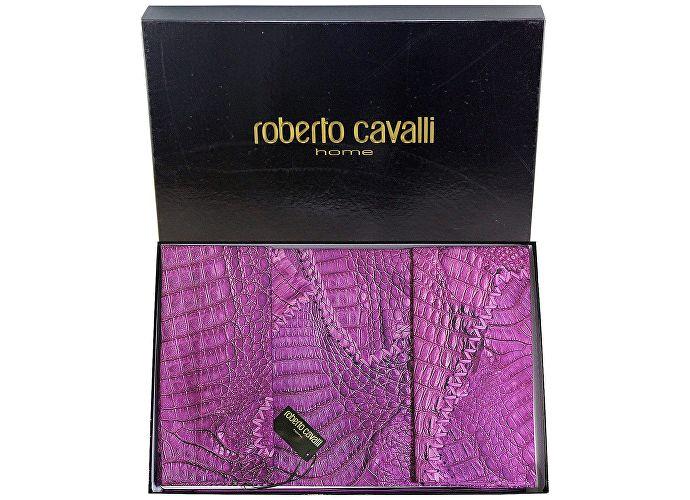 Купить Комплект Roberto Cavalli Drillo