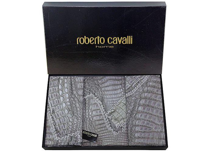 Постельное белье Roberto Cavalli Drillo