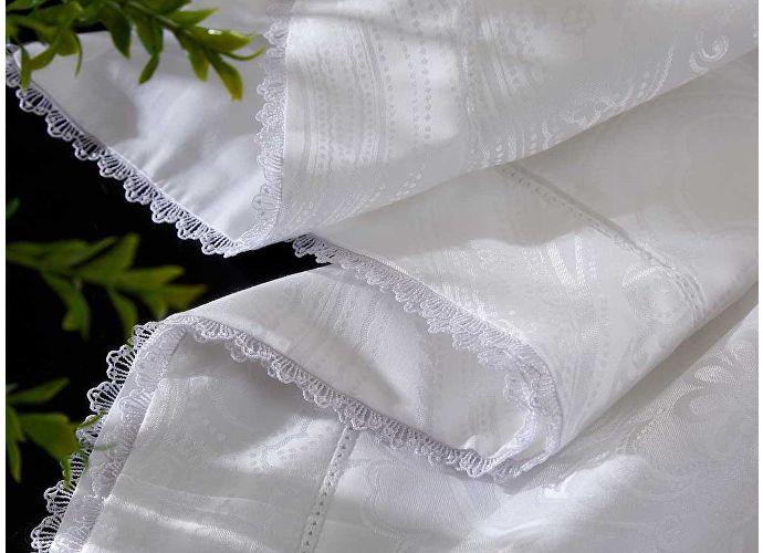 Постельное белье Asabella 623